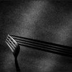 fork_PX_Aicardi-700GB