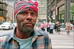 unknown_homeless15_lzn_Aicardi-700GB