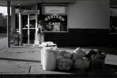 Cafe-2_Aicardi-700GB