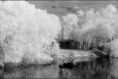 Rivershack6_1_Aicardi-700GB